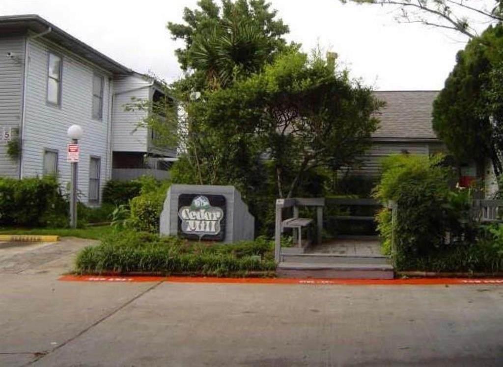 7200 Clarewood Drive - Photo 1