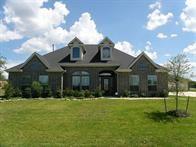 3714 Tierra Amarilla Lane, Richmond, TX 77406 (MLS #16141232) :: Christy Buck Team