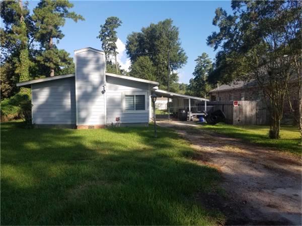 311 Broad Ripple Drive, Huffman, TX 77336 (MLS #16141874) :: Christy Buck Team