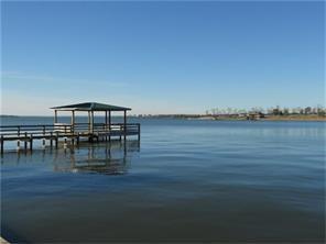 TBD Honeysuckle, Livingston, TX 77351 (MLS #16147936) :: TEXdot Realtors, Inc.