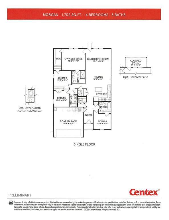 307 Lippizan Drive, Alvin, TX 77511 (MLS #16174453) :: Giorgi Real Estate Group