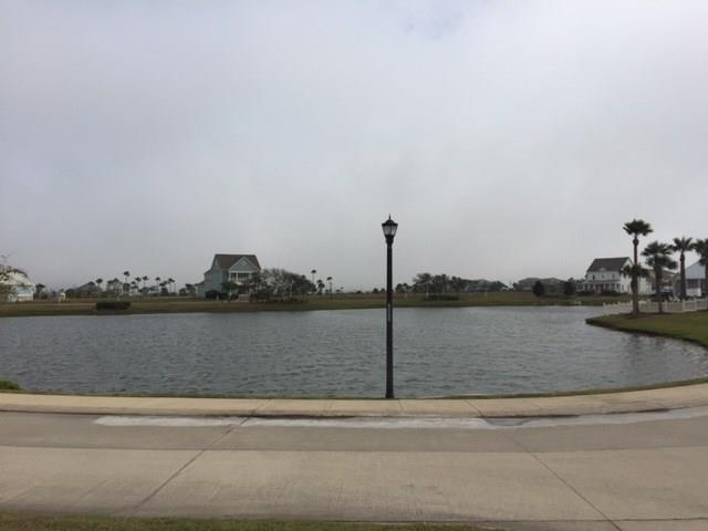 14 Compass Circle, Galveston, TX 77554 (MLS #16406296) :: Magnolia Realty