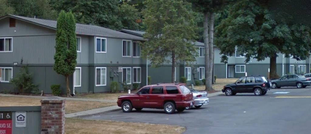 7201 Henderson Boulevard - Photo 1