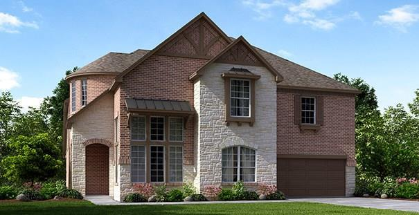 4114 Sandstone Bend, Sugar Land, TX 77479 (MLS #16539359) :: See Tim Sell