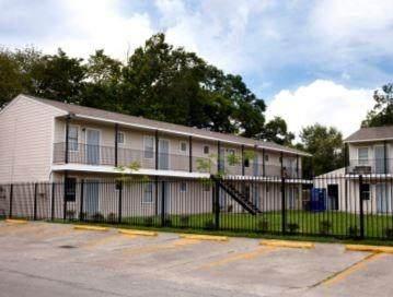 14302 Laredo St, Houston, TX 77015 (MLS #16596837) :: Connect Realty