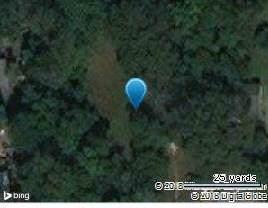 https://bt-photos.global.ssl.fastly.net/harmls/orig_boomver_1_16609107-2.jpg