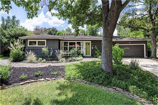 1522 Glen Oaks Street, Houston, TX 77008 (MLS #16617708) :: Magnolia Realty