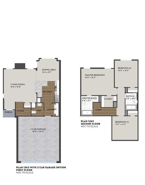 15086 Travis Lane, Willis, TX 77378 (MLS #16646667) :: Texas Home Shop Realty