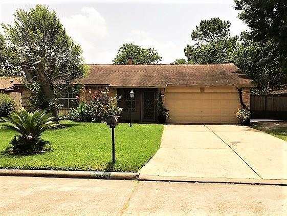1915 Delphi Lane, Houston, TX 77067 (MLS #16679866) :: Giorgi Real Estate Group