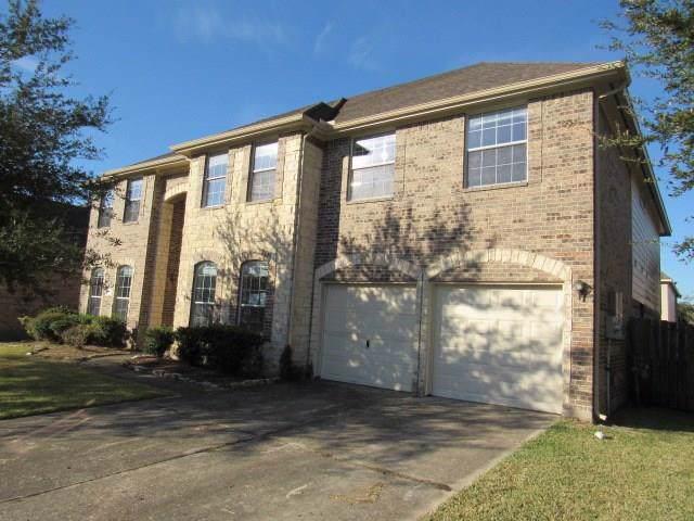 2209 Kristina Way, Deer Park, TX 77536 (MLS #16810844) :: Texas Home Shop Realty