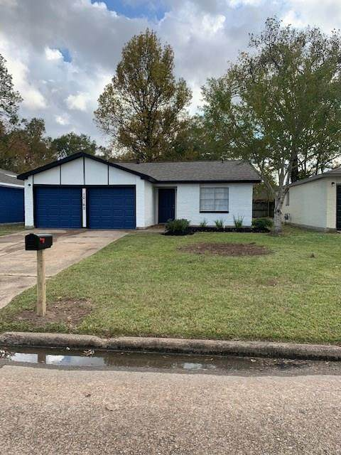 10162 Valley Breeze Drive, Houston, TX 77078 (MLS #16860623) :: Texas Home Shop Realty