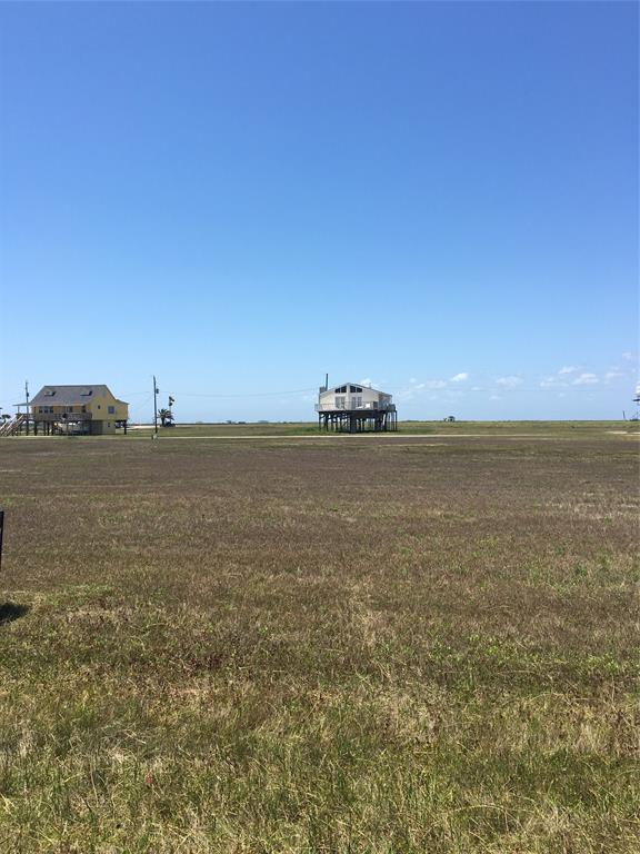 Lot 22 Coronado Drive, Freeport, TX 77541 (MLS #16905488) :: The SOLD by George Team