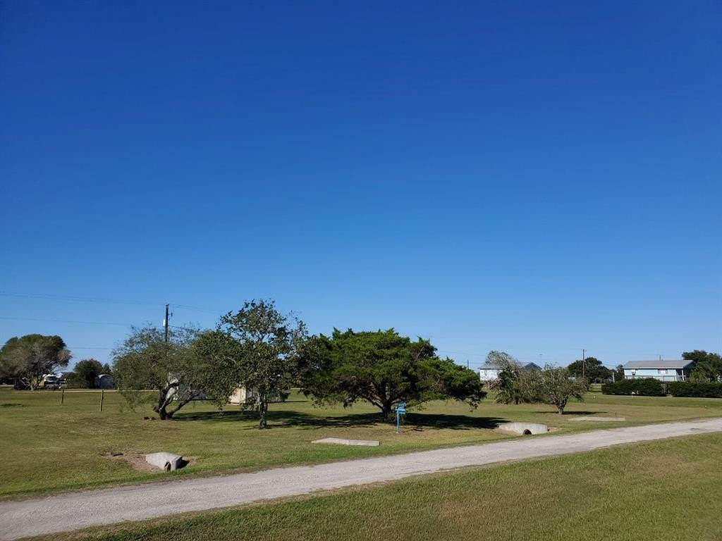 1319 Bayview Drive - Photo 1