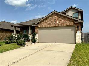 4026 Spurwing Lane, Baytown, TX 77521 (MLS #16970049) :: Lerner Realty Solutions