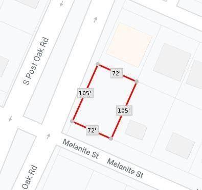 5434 Melanite Avenue, Houston, TX 77053 (MLS #17077534) :: TEXdot Realtors, Inc.