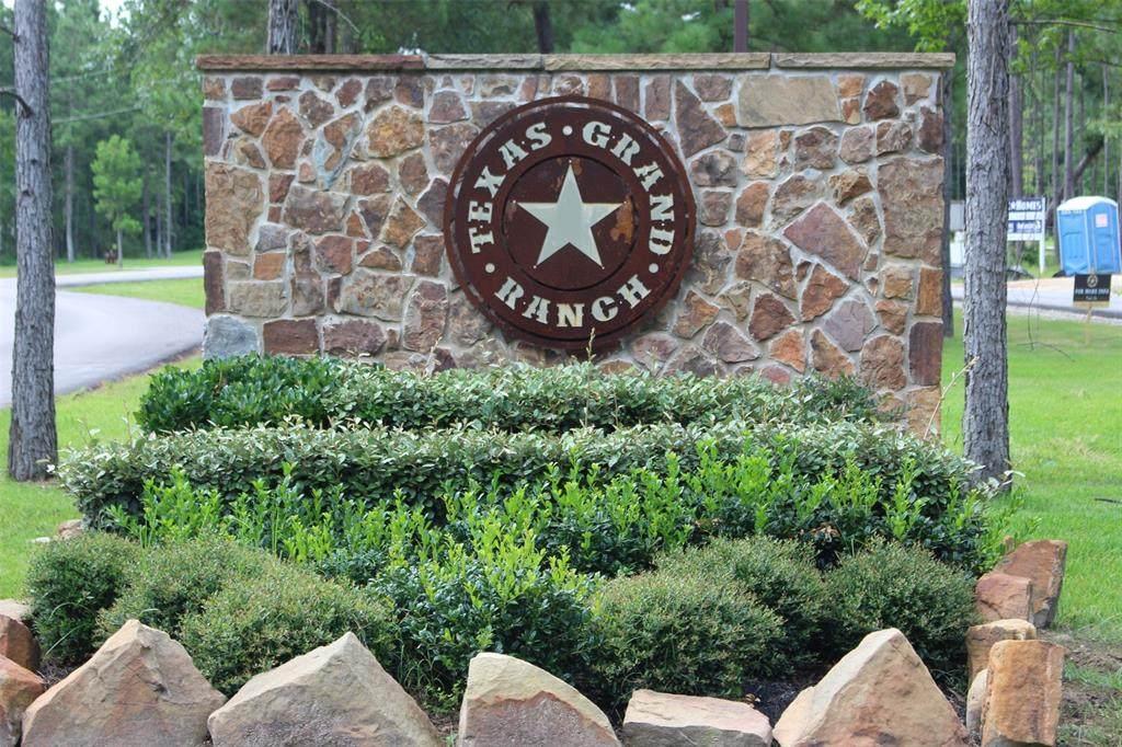 1-1-7 Texas Grand Road - Photo 1