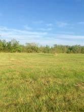 TBD County Road 947, Alvin, TX 77511 (MLS #17099345) :: The Jennifer Wauhob Team