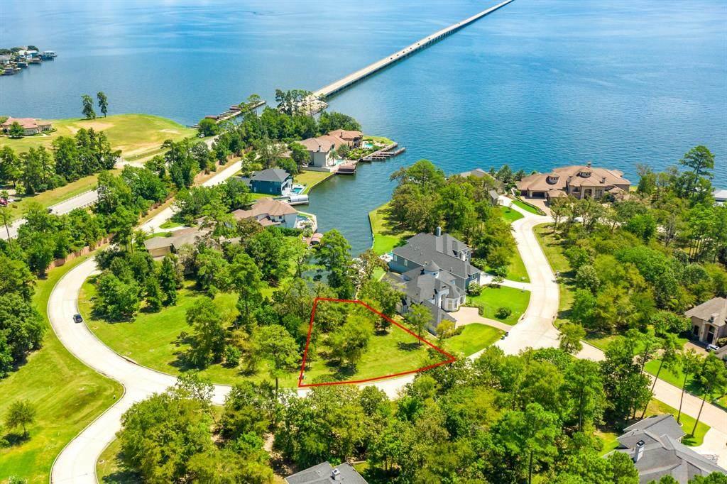 170 Bentwater Bay Drive - Photo 1