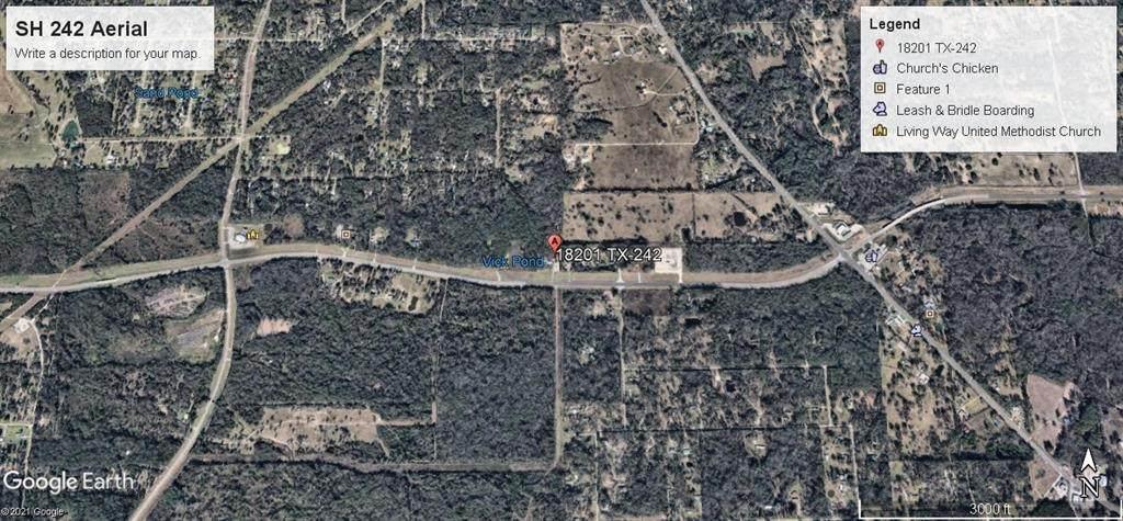 18201 Highway 242 Highway - Photo 1