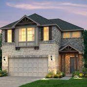 3410 Signor Drive, Houston, TX 77025 (MLS #17150602) :: The Property Guys