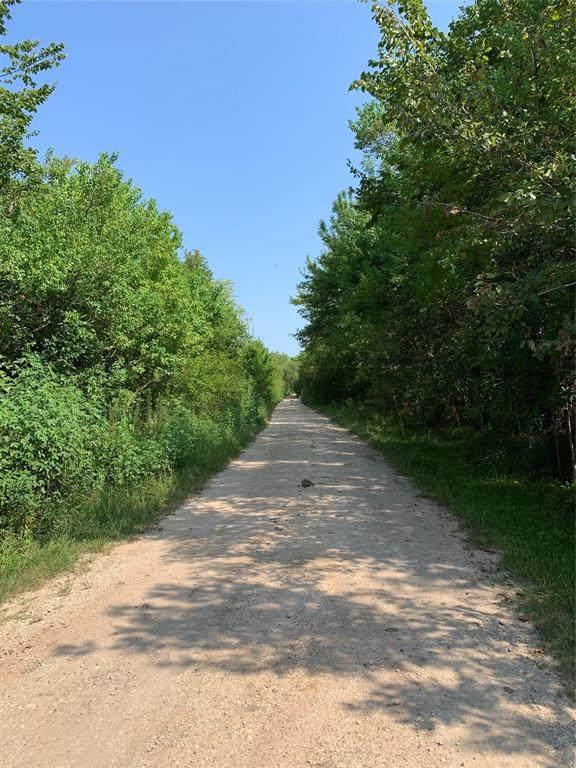 TBD Private Road 489 - Photo 1