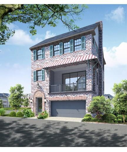 10915 Grove Tree Lane, Houston, TX 77043 (MLS #17253502) :: The SOLD by George Team