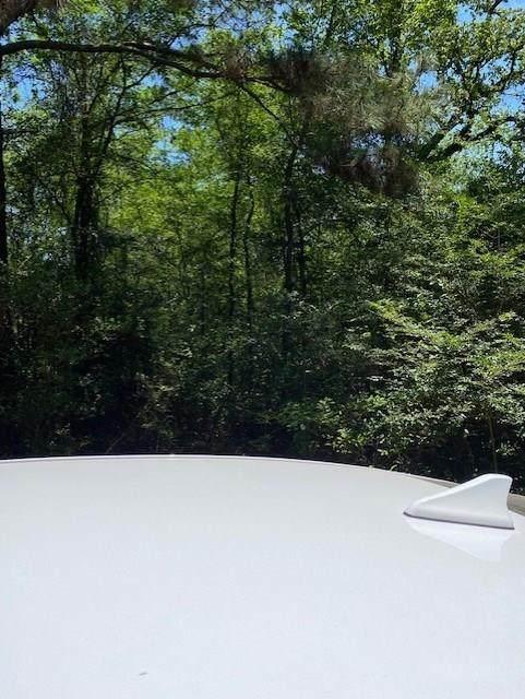 Lot 7 Lakeshore Drive, Hempstead, TX 77445 (MLS #17289072) :: The Home Branch