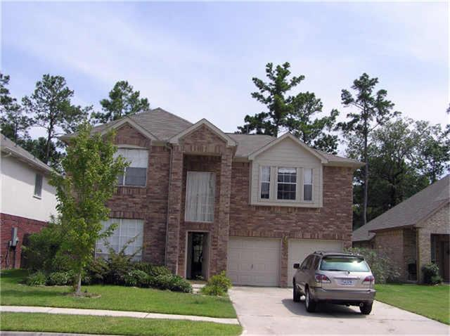 21875 Whispering Forest Drive, Kingwood, TX 77339 (MLS #17312324) :: Red Door Realty & Associates