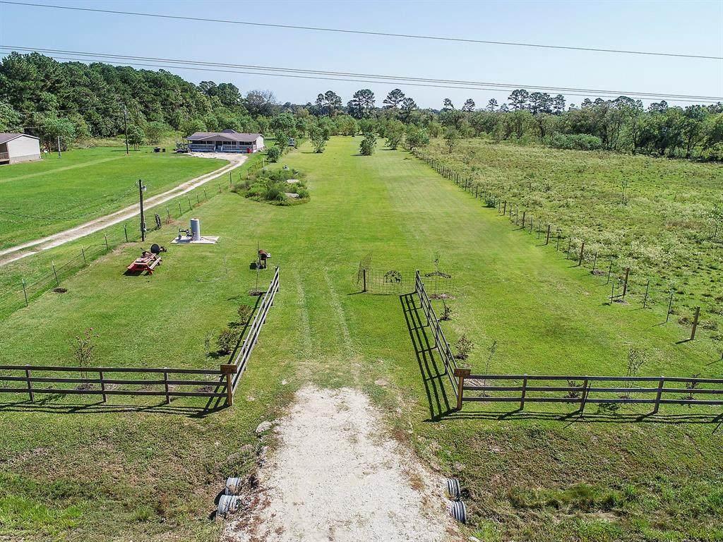 164 County Road 676 - Photo 1