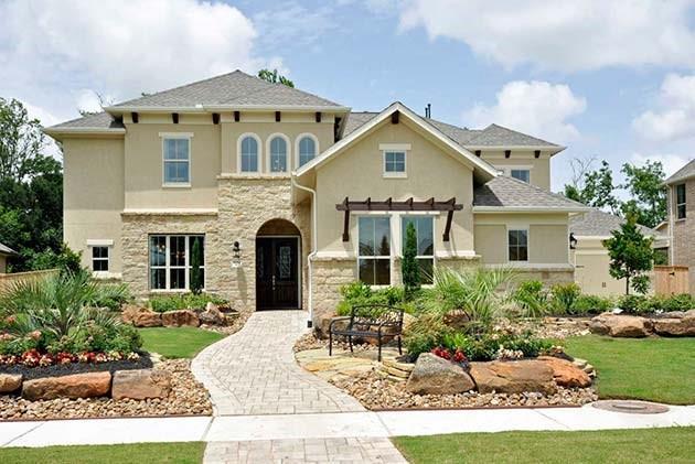 5014 Lodge Lake Drive, Fulshear, TX 77441 (MLS #17395703) :: Texas Home Shop Realty