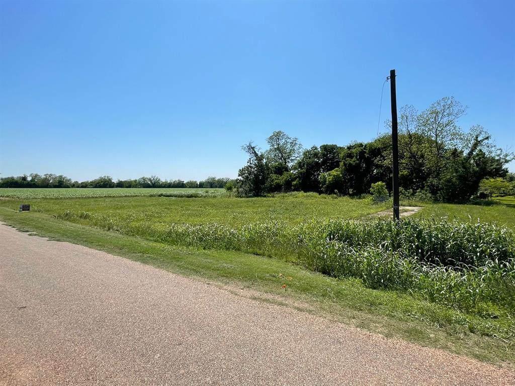 2024 County Road 257 - Photo 1