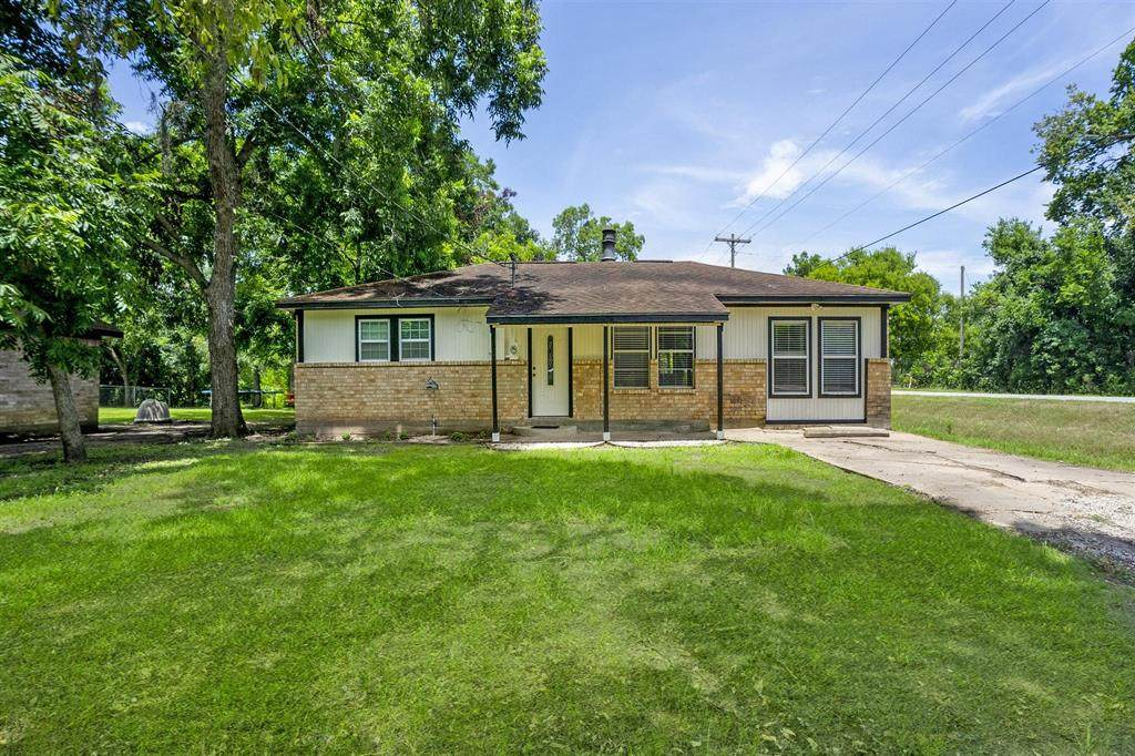 3106 County Road 510A - Photo 1