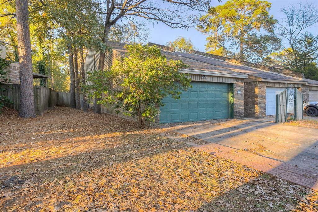 2230 Crosstimbers Street - Photo 1