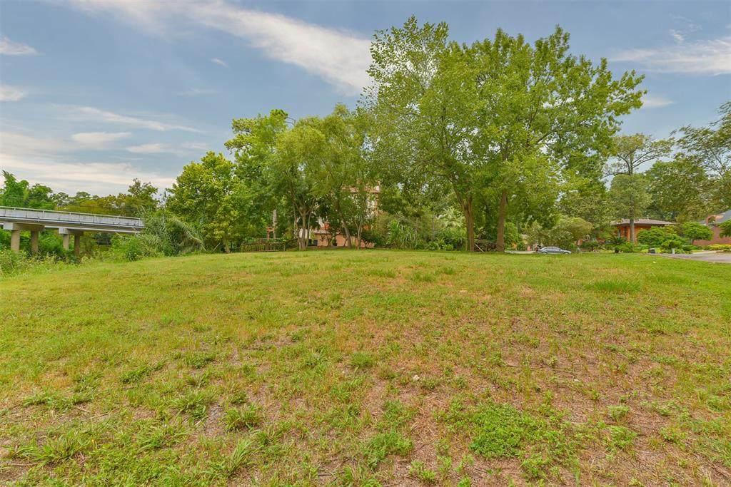2 Magnolia Bend Drive - Photo 1