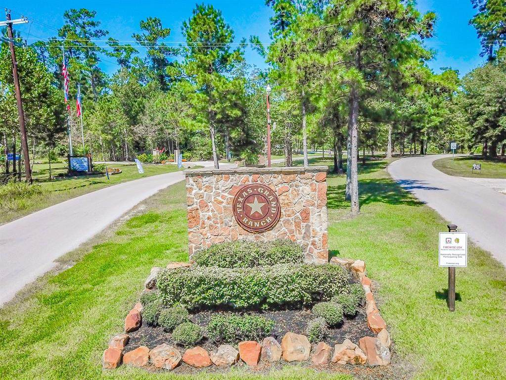 1-1-33 Texas Grand Road - Photo 1