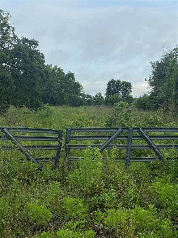 7536 County Road 132 - Photo 1