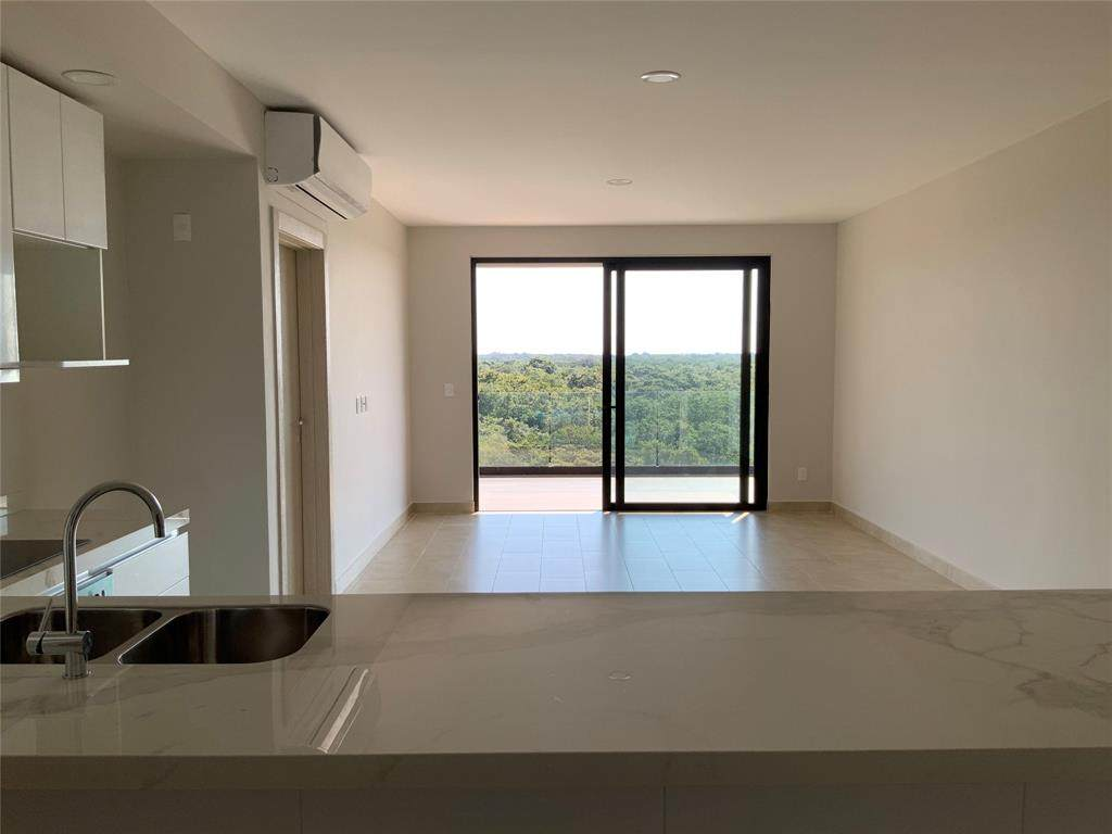 01 Lagunas De Mayakoba - Photo 1