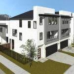 2712 Nagle Street, Houston, TX 77004 (MLS #17642488) :: Giorgi Real Estate Group
