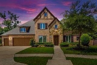 4607 Ravensthorpe Court, Sugar Land, TX 77479 (MLS #17664266) :: Connect Realty