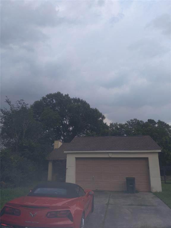 8610 Crystal Cove Circle, Houston, TX 77044 (MLS #17689482) :: Lerner Realty Solutions