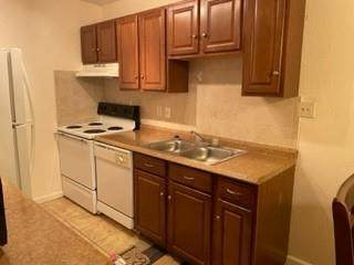 2750 Holly Hall Street #606, Houston, TX 77054 (MLS #17722056) :: The SOLD by George Team