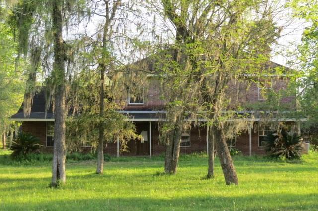 3209 Miller Road, Rosharon, TX 77583 (MLS #17726921) :: Giorgi Real Estate Group