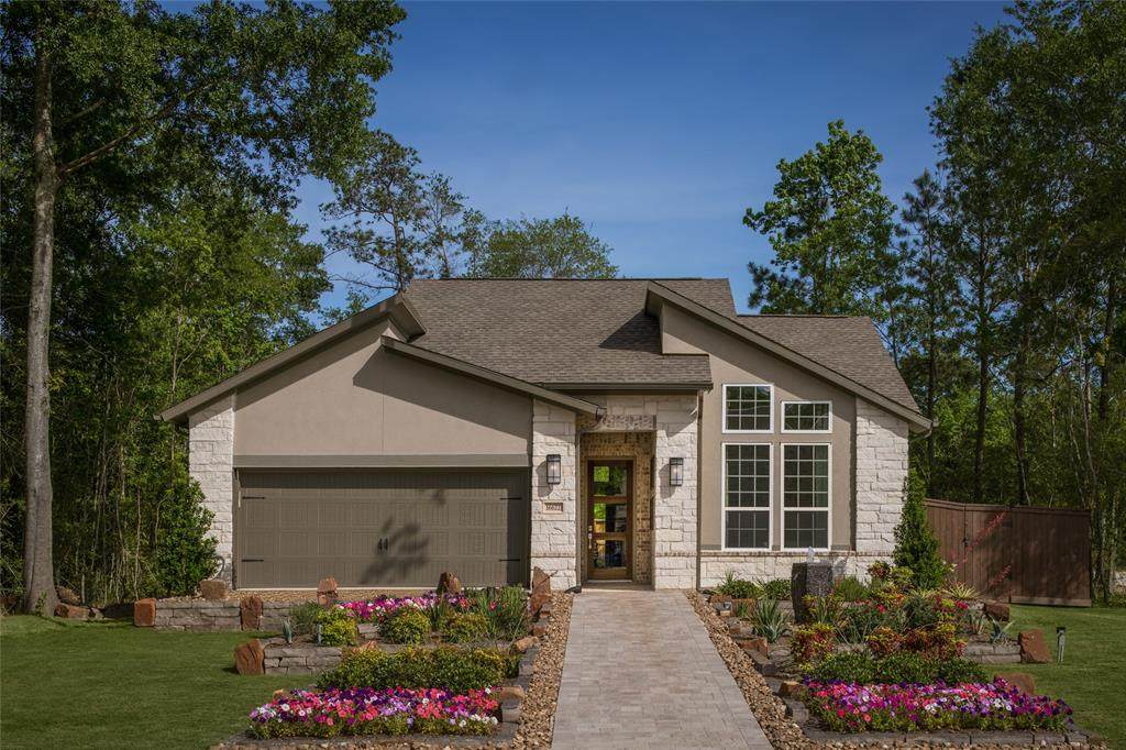 16622 Polletts Cove Court - Photo 1