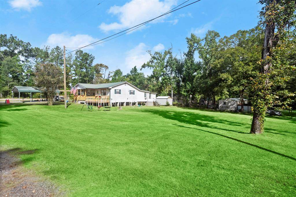 329 Hummingbird Estate Lane - Photo 1