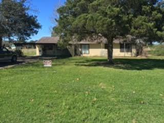 2005 E Eagles Road, Bay City, TX 77414 (MLS #17827263) :: Texas Home Shop Realty