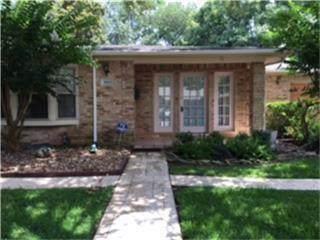 3323 Cloverdale Street, Houston, TX 77025 (MLS #17837410) :: Ellison Real Estate Team