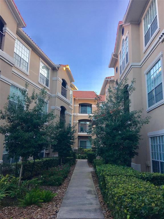 3231 Allen Parkway #2208, Houston, TX 77019 (MLS #17876049) :: Christy Buck Team