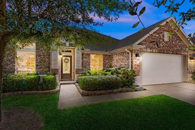 20635 Granger Bluff Lane, Cypress, TX 77433 (MLS #17890899) :: Michele Harmon Team