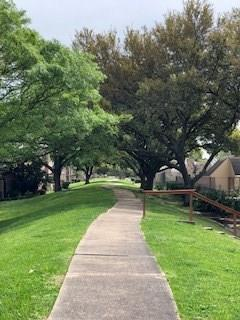 10750 Bexley Drive, Houston, TX 77099 (MLS #17898072) :: JL Realty Team at Coldwell Banker, United