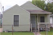 3284 Reeves Street, Houston, TX 77004 (MLS #17902329) :: Ellison Real Estate Team